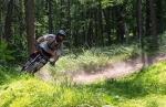 LATE SEASON SHREDULE: Blue Mountain Bike Park - PA
