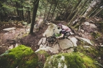 NEW YORK GNAR: Whiteface Mountain Bike Park