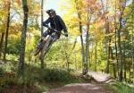 LAST CHAIR ALERT: Windham Mountain Bike Park
