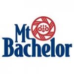 Mt. Bachelor Bike Park Open for Shredding