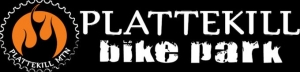 Plattekill Bike Park Opening Soon for 2014!!!