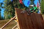 Ride Grand Targhee Bike Park free this season with the MTBparks Pass.