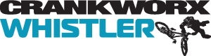 Crankworx Whistler 2012 - Biggest and Busiest Ever