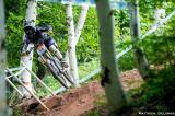 Windham World Cup DH Test Race | POC ESC Series Stop