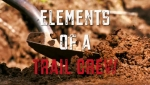 VIDEO: Elements of a Trail Crew - Episode Two: Metal | Angel Fire Bike Park