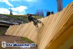 LAST CHAIR ALERT: Ski Apache