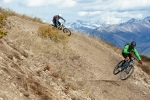 RIDING IDAHO: Sun Valley Bike Park