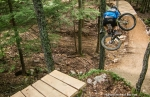 2014 Current Survey Rankings: Best Mountain Bike Parks