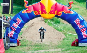 SUGARLOAF BIKE PARK ADRENALINE RACE: Eastern Canada Race Series Returns