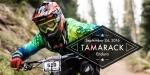 TAMARACK ENDURO: Idaho Enduro Series Invades Tamarack