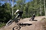 Jackson Hole Bike Park