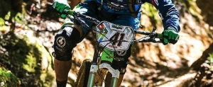 Kootenay Rockies Enduro Series Stops at Kicking Horse