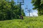 PRESS RELEASE: Mount Snow Bike Park Begins Full Lift Schedule for the 2015 Season