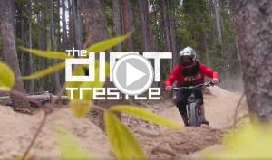 VIDEO: 'Dirt on Trestle: Episode 5 - Veterans'