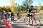 TRAIL UPDATE: Bike Granby Ranch Closed This Weekend Due to High School Race
