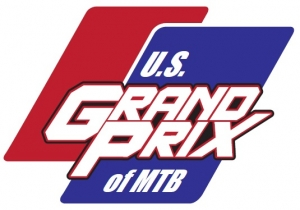 2012 US Grand Prix Schedule Released!