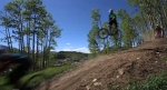 2014 Evloution Bike Park in Crested Butte Opening Weekend Report