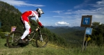 Only 7 More Riding Days at Whiteface MTB Park
