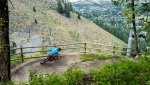2017 LAST CHAIR ALERT: Sun Valley Bike Park