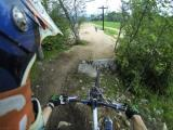 Beech Mountain to Host Downhill Mountain Bike Series in 2014