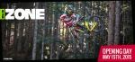 COUNTDOWN | Whistler Bike Park Announces 2015 Opening Day