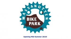 BREAKING: Massanutten Announces Virginia Bike Park