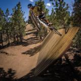 The Latest Trail Report from Snow Summit Bike Park 05/2014