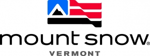 POC ESC DH Regional Championship Series Returns to Mount Snow with Race #5