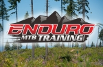 ENDURO MTB TRAINING: Save with the 2015 MTBparks Pass