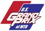 Steve Smith and Jill Kitner take top honors at inaugural MTB Grand Prix
