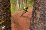 OPENING WEEKEND UPDATE: Angel Fire Bike Park