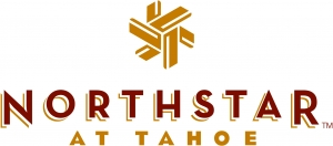 Northstar Mountain Bike Park is Fully Open!