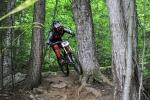 DOUBLE DOWN #3: Local Race Series Returns to Attitash