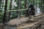 NEW HAMPSHIRE HEATS UP: Attitash Bike Park