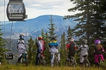 Ride free at Aspen Snowmass Bike Park this season with the MTBparks Pass.
