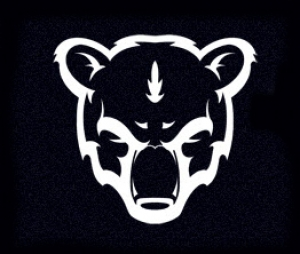 Bearclaw Invitational