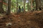 MEMBERS RIDE FREE: Thunder Mountain Bike Park