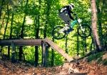 Ride free at Attitash Mountain Biking Resort this season with the MTBparks Pass