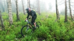 Ride Pajarito Mountain Bike Park free this season with the MTBparks Pass.