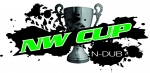 NW CUP 2015 | Northwest Cup Announces Downhill Race Series Schedule