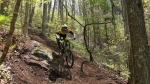 BAILEY MOUNTAIN BIKE PARK: Ride Free with the 2015 MTBparks Pass