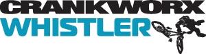 Crankworx Whistler 2012 - Jeep Canadian Open DH