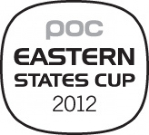 POC Eastern States Cup #6 at Windham, July 14-15, 2012