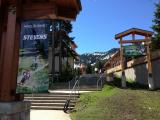 Stevens Pass Bike Park's Opening Weekend Roundup