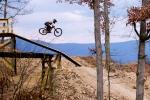 PASS PARTNER ALERT: Bryce Bike Park Returns to MTBparks Pass for 2018