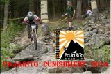 Pajarito MTB Park Hosts Central States Cup with Pajarito Punishment June 6 & 7