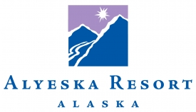 Alyeska Resort Announces Opening Dates for Summer 2012
