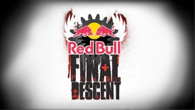 Red Bull Final Descent returns to Trestle Bike Park in 2013 to Push Riders to Their Limits