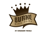 Big Draw to Kingdom Enduro Race at Burke Bike Park — Race Recap