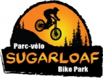 Adrenaline Bike Festival at Sugarloaf Bike Park, July 13-15, 2012